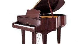 Dan-Piano-Yamaha-GB1K-PM