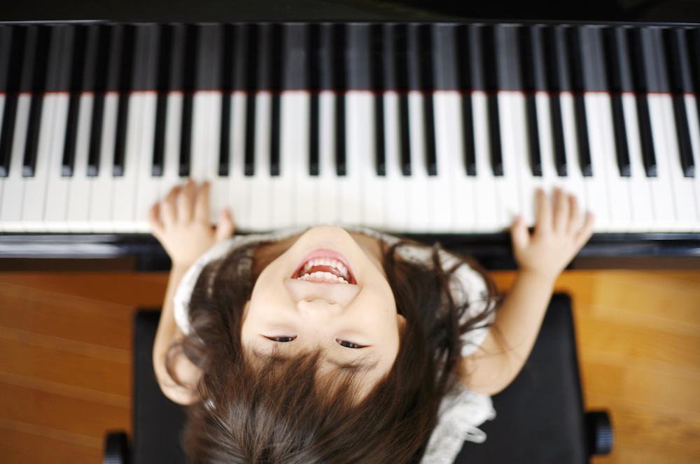 giao vien day dan piano